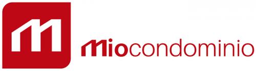 miocondominiologo